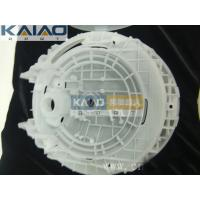 Buy cheap High Volume Equipment Prototype , Rapid Prototyping Parts Laser Engraving from wholesalers