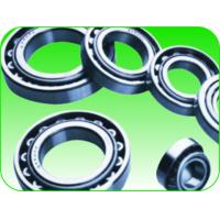 Buy cheap Rotary Screw Air Compressor Parts , Screw Air Compressor Spare Parts from wholesalers