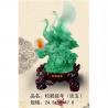 Buy cheap Artware crane Art Craft Mascot antique from wholesalers