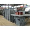 Buy cheap Cement Transportation Systems Conveyor Belt Elevator , Vertical Bucket Conveyor from wholesalers