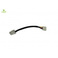 "Buy cheap PE Insulation PBT 32"" LCD TV Cable With Bare Copper Conductor from wholesalers"