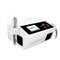 808nm Hair Removal Multifunction Beauty Machine Manufactures
