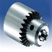 Stainless drill chucks Manufactures