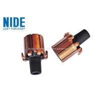 365 Mini Electric Power Tool Hook Commutator For Dc Motor Manufactures