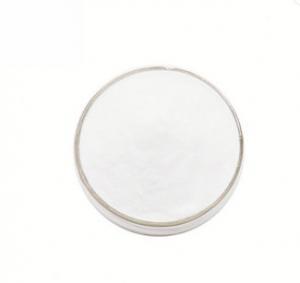 99% CAS No 98-60-2 4 Chloro Benzene Sulfonyl Chloride Manufactures