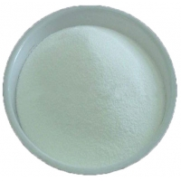 Hydrated Lime 1305-62-0 Calcium Hydeoxide For Plants Manufactures