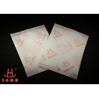 Disposable Anti Rust Powder Desiccant Moisture Proof For Electronic Products Manufactures