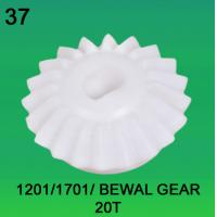 BEWAL GEAR TEETH-20 FOR NORITSU qss1201,1701 minilab Manufactures