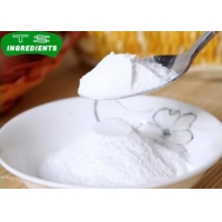 Pharmacy Industry C14H18N2O5 98% Aspartame Powder Healthy Sweeteners Manufactures