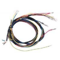 Buy cheap Custom Wiring Harness (CU-473) from wholesalers