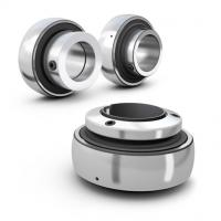 SY 12 TF SKF Housing and bearing / Pillow block bearing unit-Two-Bolt Base Manufactures
