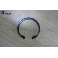 Turbo Spare Parts Snap Spring and Retaining Ring for Turbo Repair Kit / Service Kit Manufactures