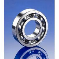 Deep Groove Ball Bearings 6312 Manufactures