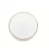 Buy cheap P Chlorobenzenesulfonyl Chloride Cas No 98-60-2 Benzenesulfonyl Chloride from wholesalers