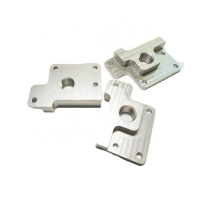 Precise Stainless Steel Parts CNC Lathe Machining Turning / Rapid Prototyping Manufactures