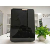Buy cheap Electric HVAC Hotel Essential Oil Scent Air Machine With Customization 2000m³ from wholesalers