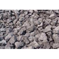 90-150mm Foundry Coke Mineral For Steel Factory Low Ash Low Sulpher Manufactures