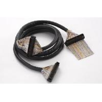 SCSI Cable Assembly Manufactures