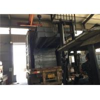 Steel Structure 30ton to 150ton Electronic Weight Scales for Trucks Manufactures