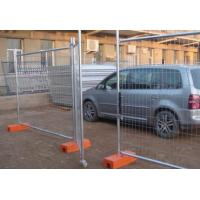 Removable Fence Panel Manufactures