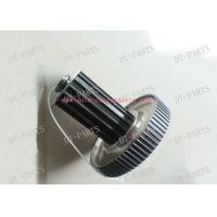 Buy cheap Round Metal Auto Cutter Parts Black Pulley Assy Y Axis Beam 75319000 For Gerber from wholesalers