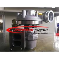 Buy cheap B2G 17j13-0975 17j130975 Small Turbo 0491.1207 04911207 12707100030 Applications from wholesalers