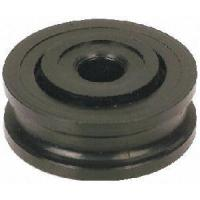 Single Raw Pulley Manufactures