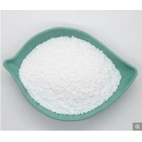 Colorless CAS 77-92-9 Anhydrous Citric Acid Powder Manufactures