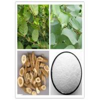 Buy cheap Polygonum cuspidatum extract,PLANT EXTRACT,Solvent Extraction from wholesalers
