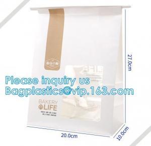 Hambuger Box Sos bag Tin Tie Bag Bakery bag Kraft paper bag Coffee cup sleeves Soup bowl Ice cream cups Kraft food cont Manufactures