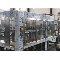 2 In 1 Glass Bottle Filling And Capping Machine Manufactures