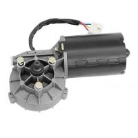 Automobile Parts ZD2732 130W Bus Windshield Wiper Motor 12v 24v Long Life Manufactures