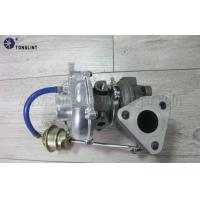 Mitsubishi L200 Truck RHF4 1515A029 Diesel Turbo Charger VB420088 VT10 4D5CDI Engine Manufactures