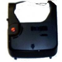 Buy cheap Compatible Typewriter Ribbon For BROTHER PY75 PY80 from wholesalers