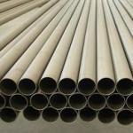 Titanium Pipe Manufactures