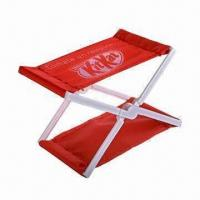 Promotional beach head rest, OEM orders are welcome, customized designs are accepted Manufactures