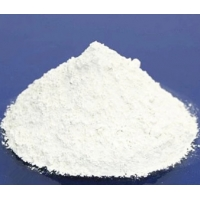 CAS 1305-78-8 Cao Agriculture Quick Lime Powder Manufactures