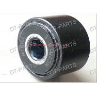 Buy cheap Cylindrical Auto Cutter Parts Alloy Mcgill Bearing Camroll 19mm Yoke Style from wholesalers