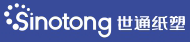 China CHANGSHA SINOTONG PPC CO.,LTD logo
