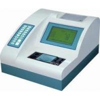 portable automated four channel ca 1500 coagulation magnetic beads analyzer Manufactures