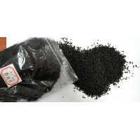 Toxic Purification 1.5mm Activated Carbon Charcoal Pellets For Air Filter Manufactures