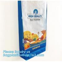 25kg polypropylene polybag mailing uv treat military pp sand bag woven,woven poly laminated kraft paper bag with valve p Manufactures