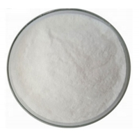 325 Mesh Caustic Lime Calcium Hydeoxide For Plants Manufactures