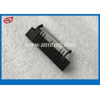 Buy cheap Wincor ATM Parts 1750076679 Wincor TP07 flap assd 01750076679 from wholesalers