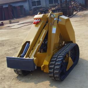 DH 1150 mini skid steer loader,deere skid steer Manufactures