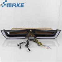 Honda CRV CR-V 2017 150mA DRL Daytime Running Light Manufactures
