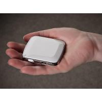 High capacity 6600 mAh 5V Dual USB Portable Emergency Charger with LED indicator Manufactures