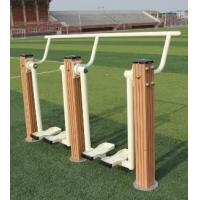 Most Popular Recreation Playground Sky Runner Outdoor Fitness Equipment Manufacturers Manufactures