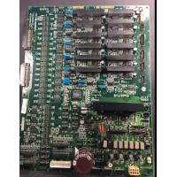 Fuji Frontier 350 370 Digital Minilab Spare Part Board PDC20 857C893991 Manufactures