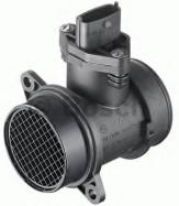 Buy cheap Thermal Type Oem Mass Air Flow Sensor 46784582 For Fiat Punto 0 281 002 613 from wholesalers